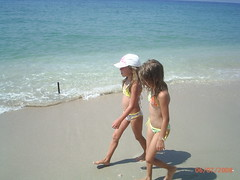 Qeparo Beach (ardian pali 2) Tags: sea mer beach strand children meer mare child bambini playa kinder enfants angela albania enfant plage spiaggia bambino elbasan vlora gjirokastra saranda albanien vlore albanie himare himara gjirokaster valona klaudio sarande qeparo