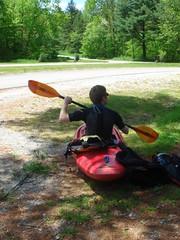 DSC03302 (fruitforbrunch) Tags: camping fire franklloydwright sha fallingwater ohiopyle hijinks kentuckknob intothewild