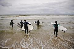 Dutch Beach (siebe ) Tags: sea holland beach dutch strand nederland thenetherlands zee noordwijk noordwijkaanzee strandstock