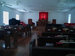 keawala'i congregational church (smellimelle) Tags: makena keawalaicongregationalchurch mauihawaiivacationsholiday