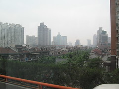 China-0730