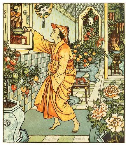 15 - Aladdin 1
