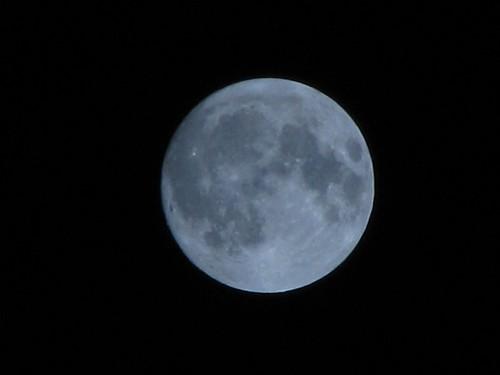 Moon large