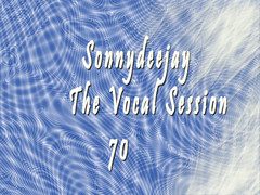 vocal-session-70