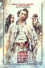 sukiyaki_western_django_xlg