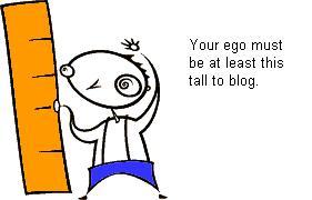 ego blog2