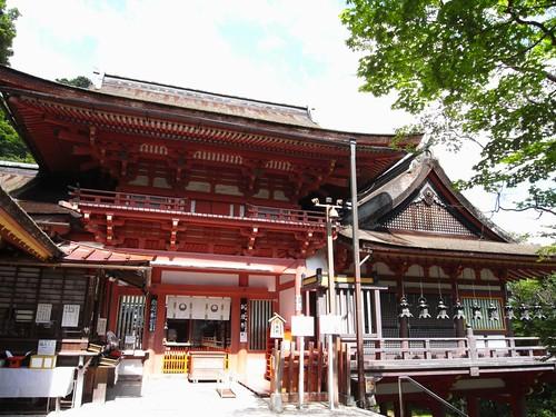 談山神社-03