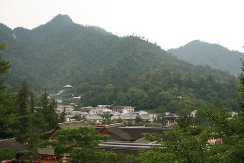 Japan 2008 Part 1 369.JPG