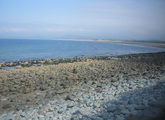 Cambrian Coast