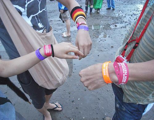 2008 PentaportRock Fest