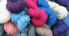 Sue's Yarn small