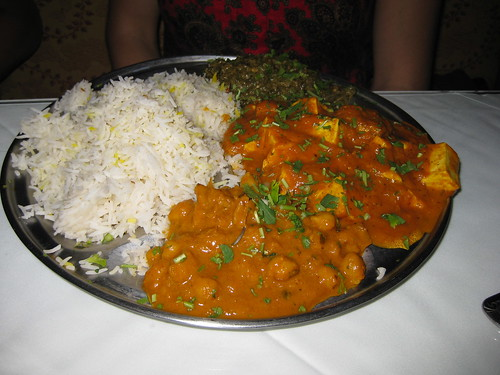 india grill 036