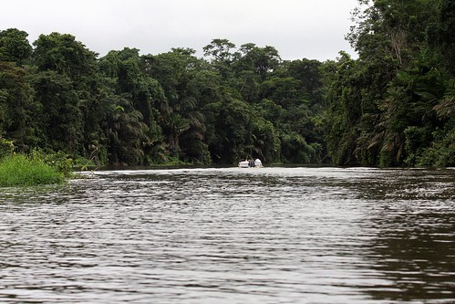 Costa Rica - Día 3 (294)