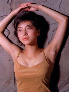 広末涼子 画像99