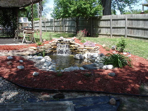 front yard landscaping ideas for small yards. front yard landscaping ideas
