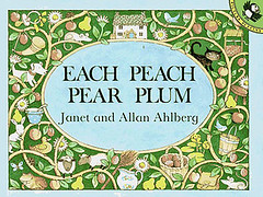 each-peach-pear-plum-400x300