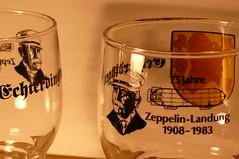 Zeppeliniana_1