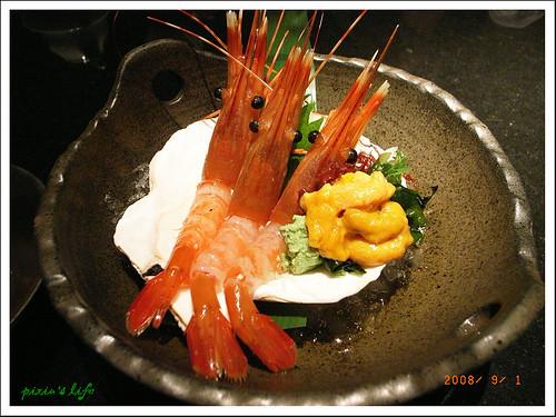 三井日本料理028