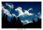 Dancing_Horse_in_the_Sky_by_BenHeine