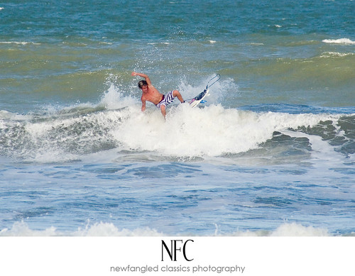 surftography 51
