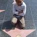 Sandy Laura Sanchez Hollywood Cali