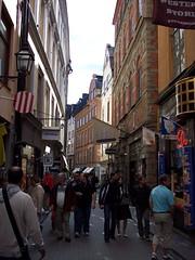 Stockholm_108 (Goalie 27) Tags: sweden stockholm scandanavia swe
