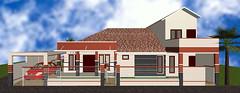 Foto Rumah (rumah.minimalis) Tags: modern jakarta rumah adat kecil desain minimalis tinggal sederhana arsitektur renovasi bangun membangun moderen mewah arsitek mungil tumbuh rumahminimalis fotorumah rumahdesign rumahrenovasi rumahrumah modernrumah mewahrumah sederhanarumah mungilgambar rumahdenah