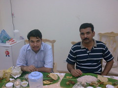 DPL Onam 2008 (vinod_gs) Tags: party india fluor onam ksa jubail sadya onasadya punjlloyd nrionam