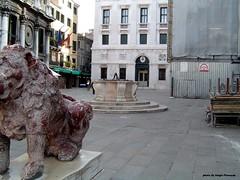 S.Marco - Ptta dei leoncini 1