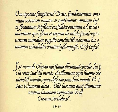 36-G.F. Cresci-Il Perfetto Scrittore 1570