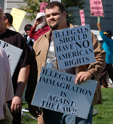 5illegals-no-american-right.jpg