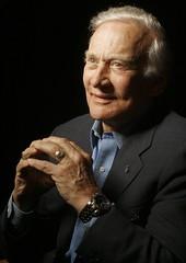 Books Aldrin