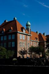 _MG_6967 (ourgun) Tags: travel europe sweden gothenburg sverige goteborg gteborg