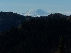 Rainier from Esmerelda
