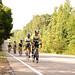 BikeTour2008-227