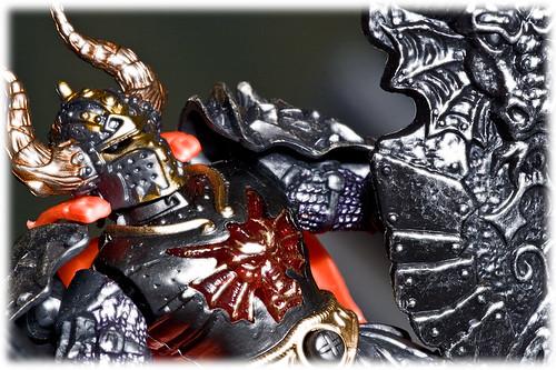 Dark Knight #1 - 900x600