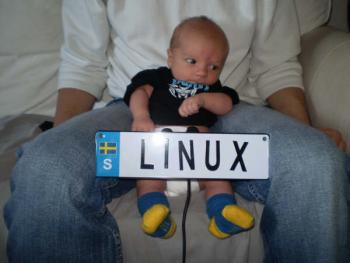 Linux Nielsen