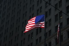 USA Flag (Hitan Mehta) Tags: usa america flag beaconoflight