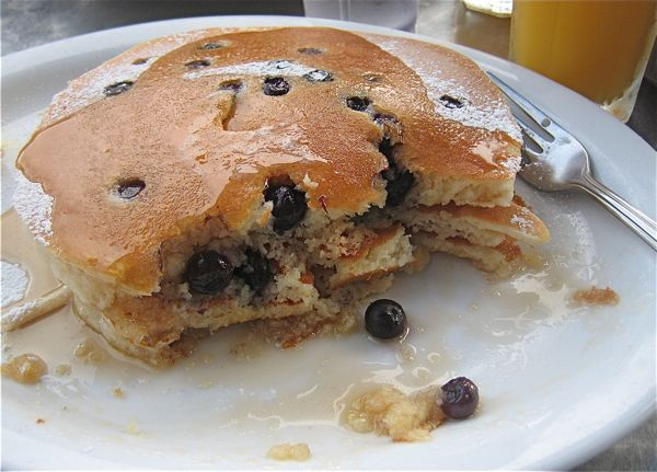 pancakes_2252