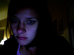 reck_lusesque (sarahreck) Tags: photobooth ifeellikeareclusetonight