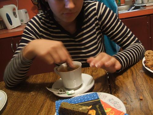 tea time 037