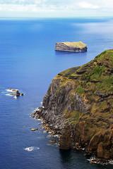 Mosteiros - São Miguel - 5645 (Francis Larrède Photography) Tags: ocean portugal atlantic 2008 azores oceano atlantico açores mosteiros atlantique sãomiguel madeinportugal 5photosaday wowiekazowie ashotadayorso ilustrarportugal