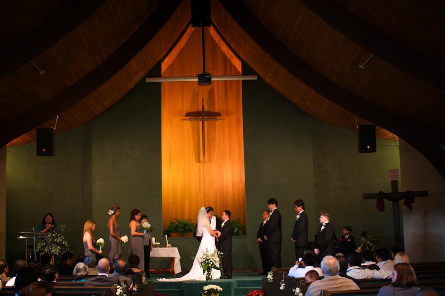 ceremonyformals 10