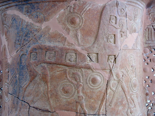 IMG_0194.JPG by Travelling Runes, on Flickr