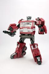 Universe Inferno (Blitz0815) Tags: transformers classics inferno 20 universe autobots anythingtransformers
