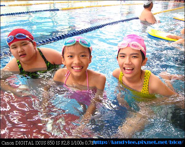奇蹟班游泳課_033.jpg