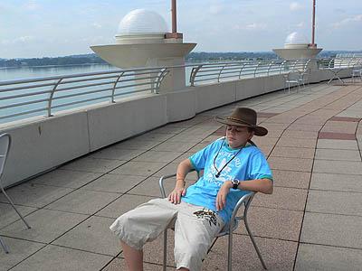 sieste à monona terrasse.jpg