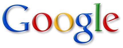 google-logo-predesign-8