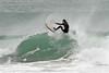 3364DSC (Rafael González de Riancho (Lunada) / Rafa Rianch) Tags: ocean sea sports water mar agua surf waves surfing olas deportes oceano lunada cantabrico sardinero rafaelriancho rafaelgriancho rafariancho
