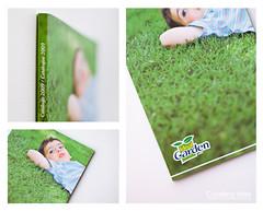 Catálogo Ideal Garden